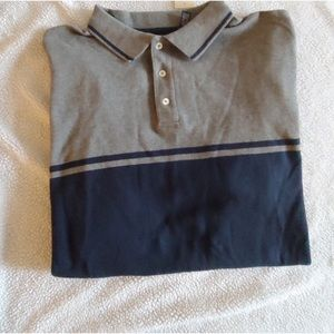 MUST GO ASAP❗️GAP short sleeve (NEW)